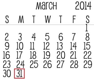 march31stdeadline