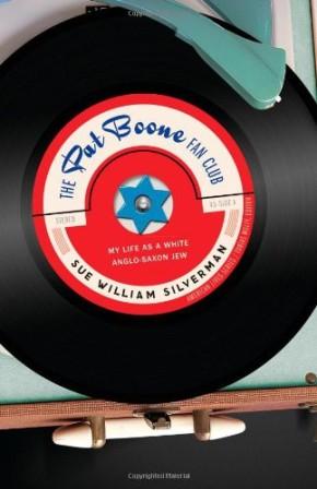 Sue William Silverman and SubmissionDeadline!
