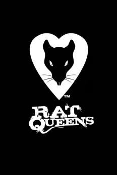 RatQueensDeluxeHC_Cover