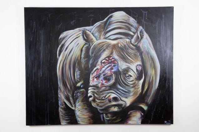 poor-rhino